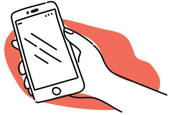 Administration gears up for Census 2021 through mobile app