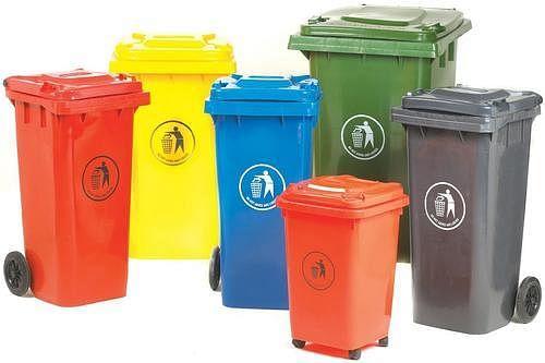 सामाजिक भान : किराणा विक्रेत्याचा प्लास्टिकचा वापर रोखण्यासाठी पुढाकार; पुनर्वापरासाठी खरेदी करणार