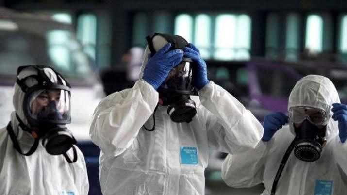 कोरोना व्हायरस : केरळमध्ये आढळला दुसरा रुग्ण