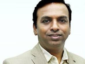 डॉ. राज नगरकर यांना 'इन्स्पायरिंग अँकॉलॉजीस्ट ऑफ इंडिया' पुरस्कार