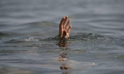 तीन वर्षीय बालकाचा पाण्याच्या टाकीत बुडून मृत्यू