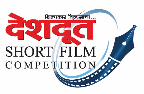 Short film submission date extended