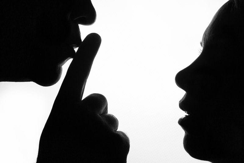 अंबड : अल्पवयीन मुलीवर अत्याचार प्रकरणी तरुणावर गुन्हा
