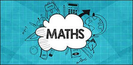 'गणित माझा सोबती' स्पर्धेचे आयोजन