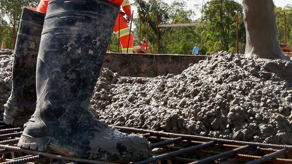 Debentures worth Rs 150 cr to be raised for road and bridge works: Nimse