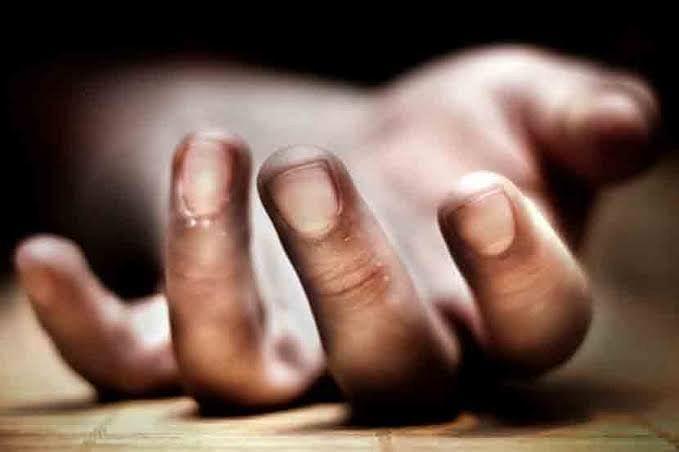 मनमाड : मोटार चालू करतांना शॉक लागून मुलीचा मृत्यू