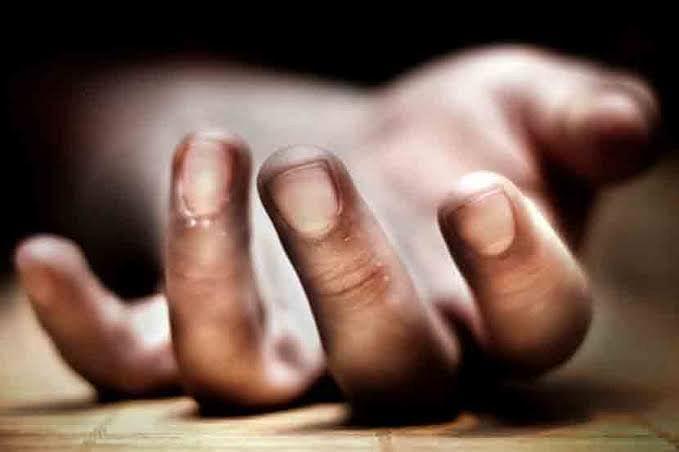सिन्नर : मऱ्हळ येथील समृद्धीच्या साईटवर वाहनाखाली सापडून कामगाराचा मृत्यू