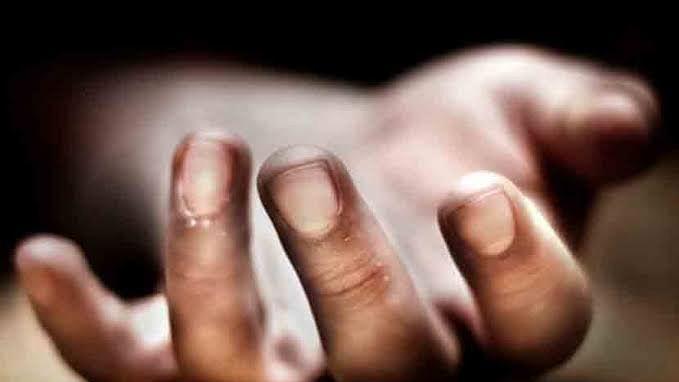 विषारी दारू पाजल्याने तरूणाचा मृत्यू