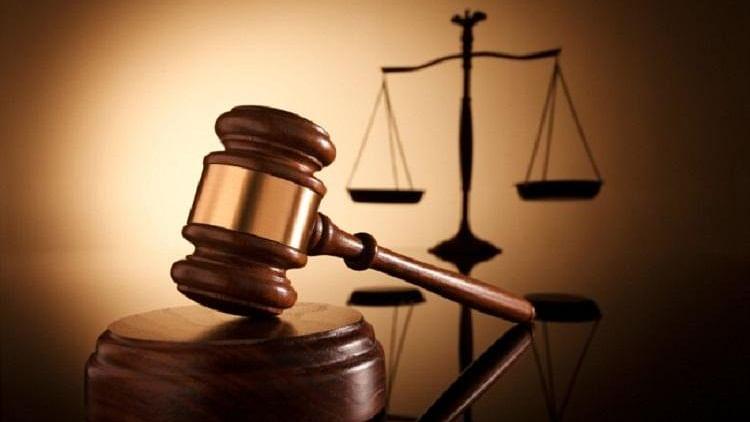 ग्राहक न्यायालयाचा दणका; 'संदर्भ'ला बारा लाखाचा दंड