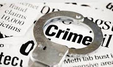 नवीन नाशिक : त्रिमुर्तीतून दोन दुचाकींची चोरी