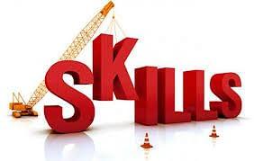 Blog : व्यावसायिक कौशल्ये वाढवा !