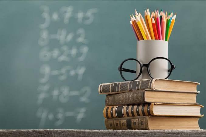 शिक्षण धोरण तर आले...त्यास अर्थ कधी मिळणार?