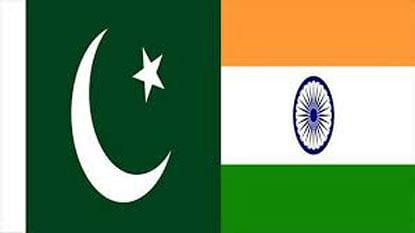 पाकिस्तान 'व्हाईट', भारतासाठी वाईट !