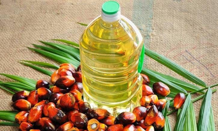 Blog : भारतीय तेलउद्योग आणि मलेशिया