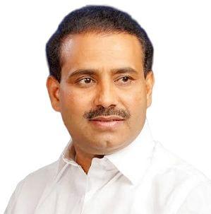 आरोग्य विभागात विशेषज्ञांची ५७४ पदे भरणार- आरोग्यमंत्री राजेश टोपे
