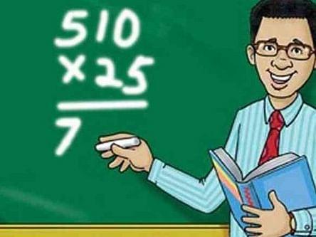 शिक्षक-शिक्षकेतर कर्मचाऱ्यांचे थकीत वेतन जमा