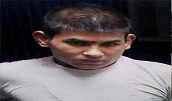 Nirbhaya case: Convict Vinay Sharma's plea nixed