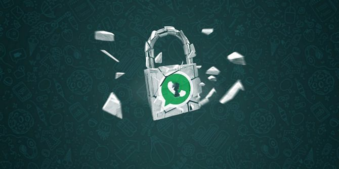 व्हाट्सअँप अकाऊंट सुरक्षित ठेवण्यासाठी 'या' गोष्टी अवश्य करा !