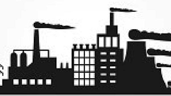 एमआयडीसीमधील कारखान्यांत 50 टक्केच कर्मचारी कामावर ठेवा