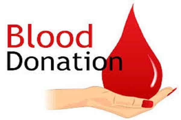 रक्तदान : ब्लड बँकेसाठी नियमावली