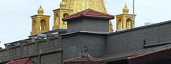 तिरुपती देवस्थानच्या धर्तीवर साईबाबा मंदिर उघडण्याचा प्रस्ताव सादर