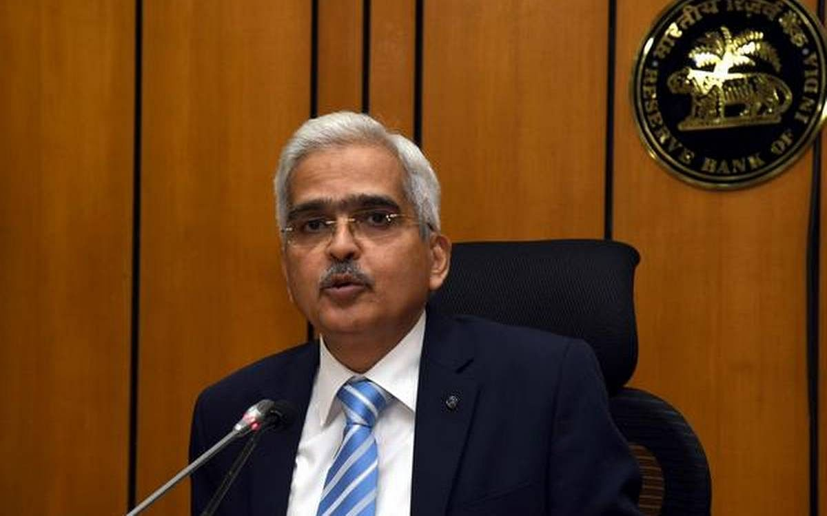 RBI measures will give 'much desired relief', Says Finance Minister