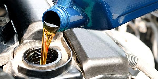 रावेर : अवैधरित्या केलेला पेट्रोल-रॉकेल साठा जप्त
