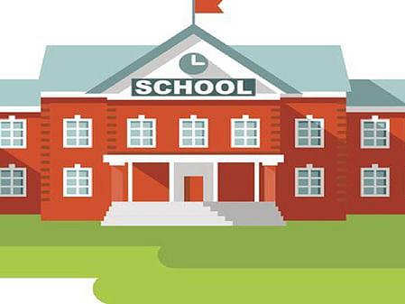 नगर जिल्ह्यातील 14 शाळा होणार आदर्श