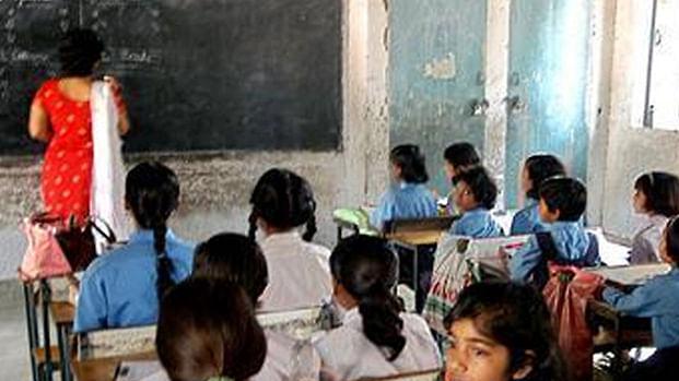 पहिली ते आठवीच्या परीक्षा रद्द; राज्य शासनाचा महत्वपूर्ण निर्णय