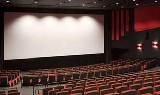 आता नाशकातही थिएटर, नाट्यगृहे ३१ मार्चपर्यंत बंद