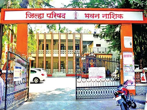 Private agency to initiate recruitment process
