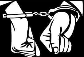 संगमनेरात कत्तलखान्यांवर छापे, दोन लाखांचा मुद्देमाल जप्त, तिघांविरुद्ध गुन्हा