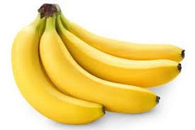 केळीवरील व्हायरसचे उच्चाटन शक्य