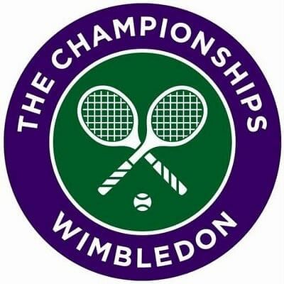 Fate of this year's Wimbledon to be decided next week