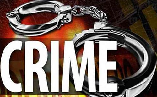 जळगाव : डांभुर्णी येथील खून प्रकरणातील संशयीत आरोपीची चौकशी