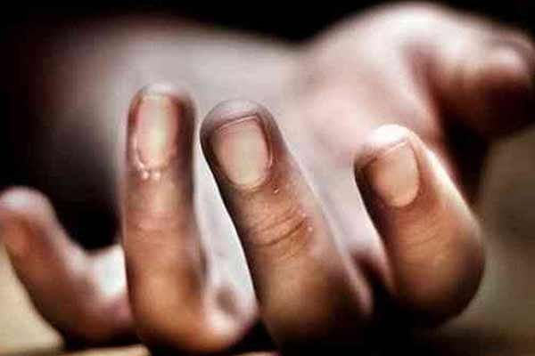 इगतपुरी : बोरटेंभे येथे विजेचा शॉक लागुन शेतकऱ्याचा मृत्यु