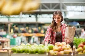 मधुमेहींसाठी फळे, भाज्या निवडतांना ?