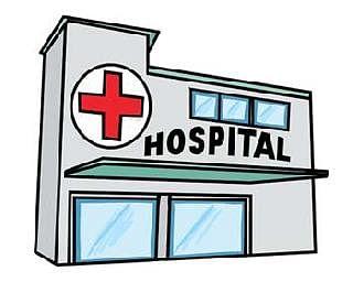 संगमनेरातील हॉस्पिटल पुन्हा सिल