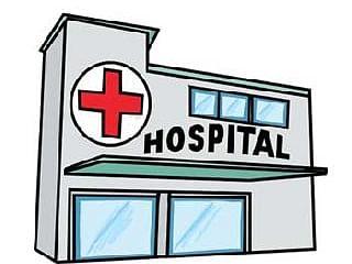 करोना महामारीत खर्डा येथे 90 टक्के दवाखाने बंद