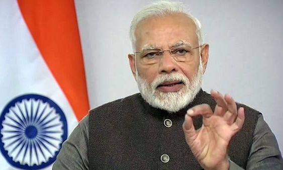 पंतप्रधान गरीब कल्याण योजना नोव्हेंबरपर्यंत सुरु राहील