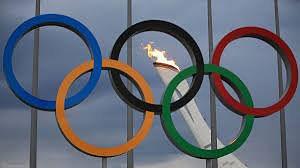 टोकियो ऑलिम्पिकच्या नवीन तारखा जाहीर.!