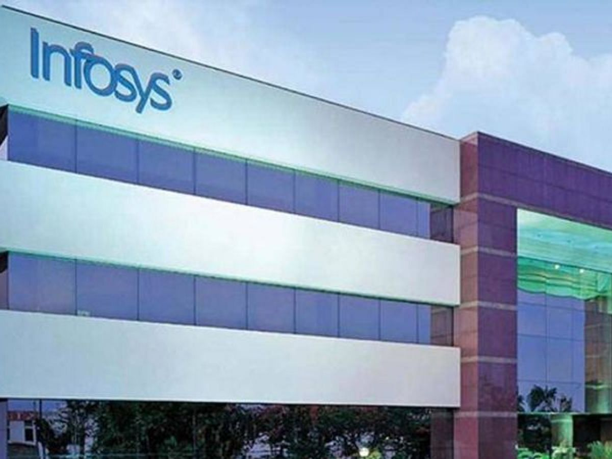 Infosys fires employee for controversial FB post on Coronavirus