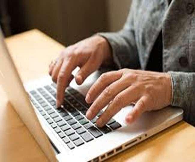 कोरोनाच्या पार्श्वभूमीवर ग्रामपंचायत कर वसुली, ऑनलाईन कामांना मुदतवाढ मिळावी