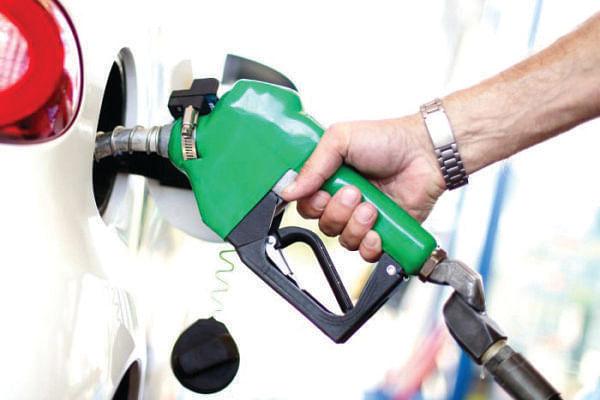 पेट्रोलपंप सकाळी 9 वाजेपर्यंतच सुरू राहणार