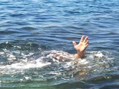 Man drowns in lake in Baglan taluka
