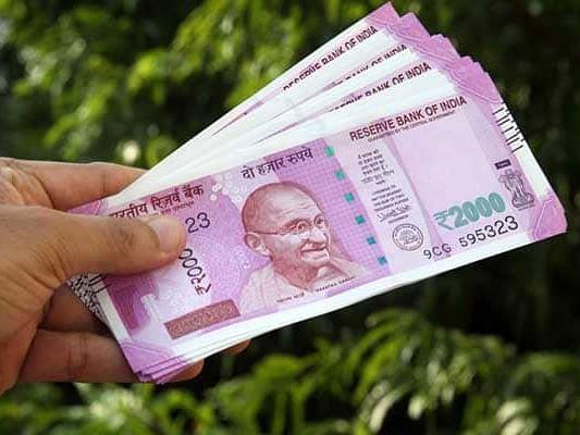 31 मार्चपर्यंत खेळते भांडवल कर्ज भरल्यास 3 टक्के अनुदान मिळणार