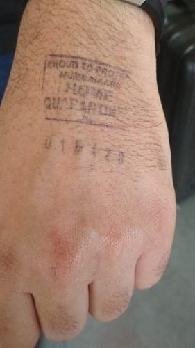 त्र्यंबकेश्वरमध्ये आतापर्यंत १२२ जण क्वारंटाईन