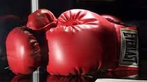 India to host Asian Boxing C'ships in Nov-Dec this year : BFI