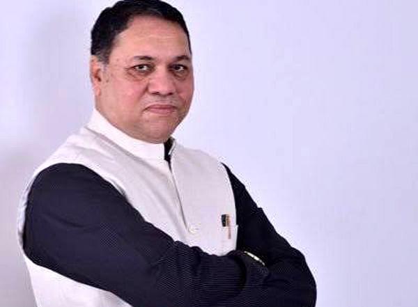 महाराष्ट्र असंघटीत बांधकाम कामगारांना आर्थिक सहाय्य : कामगार मंत्री दिलीप वळसे-पाटील