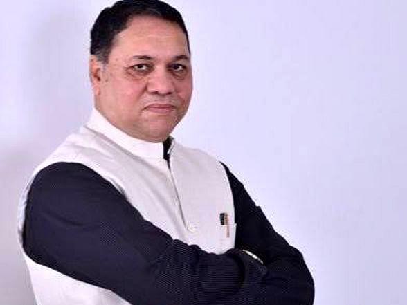 दिलीप वळसे-पाटील नवे गृहमंत्री!